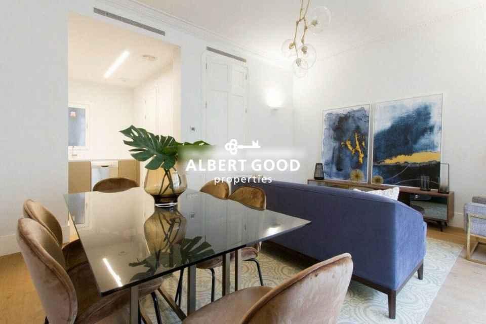 0obra_nueva_barcelona_diagonal_residences_salon_comedor-1024x768.jpg